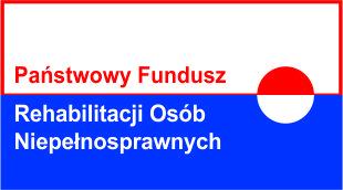 Państwowy Fundusz Rehabilitacji