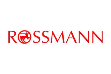 Rosssmann