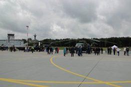 swieto 2 skrzydla lotnictwa taktycznego (7)