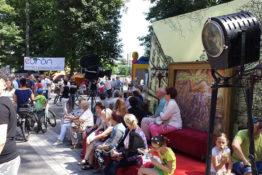 swieto-miasta-zgierza-2017-5