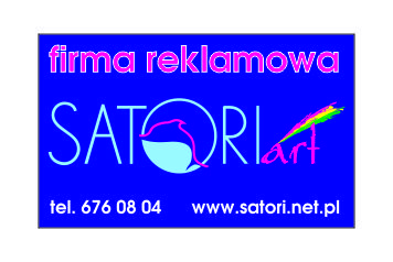 FR Satori Art