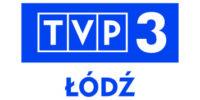TVP ŁÓDŹ