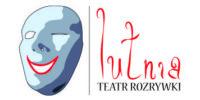 Teatr Lutnia