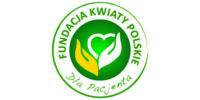 Fundacja Kwiaty Polskie