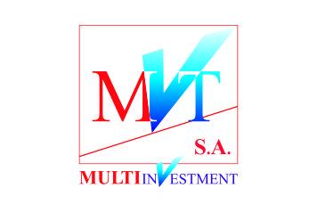 Multi Investment