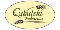 Piekarnia Cybulski