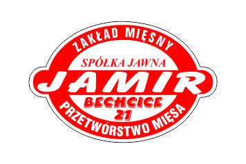 Jamir