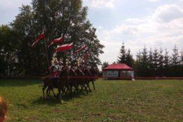 festyn sportowo-rekreacyjny w kawiatkowicach (2)