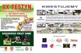 festyn sportowo-rekreacyjny w kawiatkowicach (3)