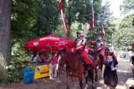festyn sportowo-rekreacyjny w kawiatkowicach (4)