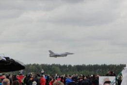 swieto 2 skrzydla lotnictwa taktycznego (5)