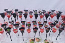 swieto truskawki w buczku (10)