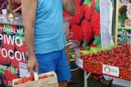 swieto truskawki w buczku (23)