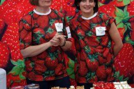 swieto truskawki w buczku (4)