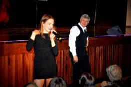 wieczor z anna dereszowska (27)