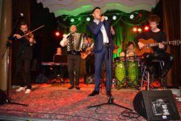 wieczor z marcinem wyroskiem i zespolem tango corazon (1)