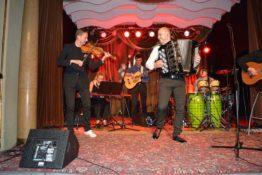 wieczor z marcinem wyroskiem i zespolem tango corazon (4)