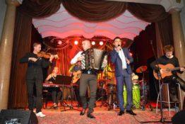 wieczor z marcinem wyroskiem i zespolem tango corazon (5)