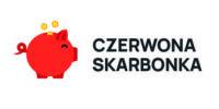 Ranking lokat czerwona-skarbonka.pl